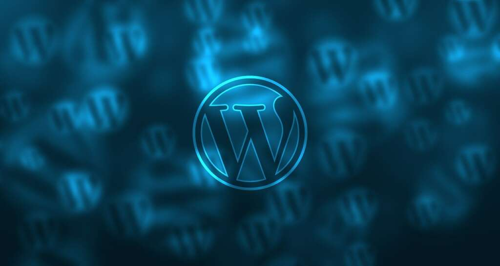 WordPress webbureau. WordPress ekspert.